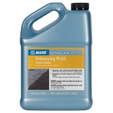 Mapei UltraCare Enhancing Plus Stone Sealer 1 gal