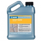 Mapei UltraCare Grout Sealer 1 qt