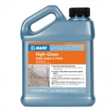 Mapei UltraCare High Gloss Sealer & Finish 1 qt