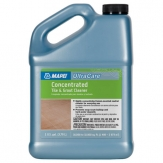 Mapei UltraCare Concentrated Tile & Grout Cleaner 1 gal