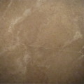 12x12 Andino Dark Travertine Tile