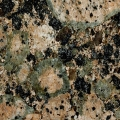 12x12 Baltic Brown Granite