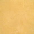 12x12 Crema Marfil First Grade Marble Tile