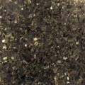 12x12 Emerald Pearl Granite