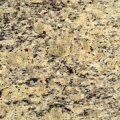 12x12 Giallo Cecilia Granite