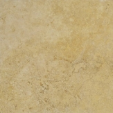 12x12 Imperial Travertine Tile
