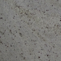 12x12 Kashmir White Granite