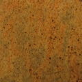 12x12 Madurai Gold Granite