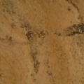 12x12 Philadelphia Travertine Tile
