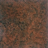 12x12 Red Multicolor Granite