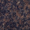 12x12 Saphire Blue Granite