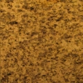 12x12 Tiger Skin Yellow Granite