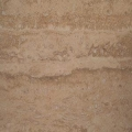 12x12 Travertino Classico Travertine Tile