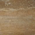 12x12 Travertino Noce Travertine Tile