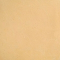 16x16 Crema Marfil First Grade Marble Tile