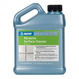 Mapei UltraCare Abrasive Surface Cleaner 1 01532000