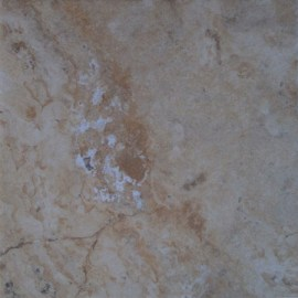 18x18 Alcalaten Skabos Tumbled Edge Tile