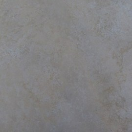 18x18 Hispania Columbia Beige Tile