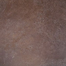18x18 Hispania Columbia Noce Tile