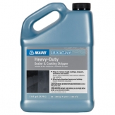 Mapei UltraCare Heavy-Duty Sealer & Coating Stripper 1 gal