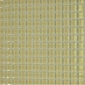 Glass Mosaic GL-B01 1