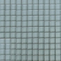 Glass Mosaic GL-Aqua 1x1