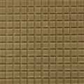 Glass Mosaic GL-B30 1x1