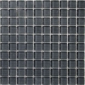 Glass Mosaic GL-G304 1x1