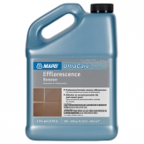 Mapei UltraCare Efflorescence Remover 1 gal