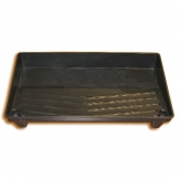 22 in Industrial Paint Tray Pet-1800