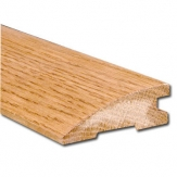 3/4 x 2-1/4 Prefinished Red Oak Reducer