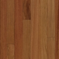 3 1/4 x 3/8 Cikel Engineered Brazilian Cherry