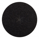 3M 80-Grit Regalite Floor Surfacing Discs