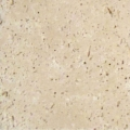 4x4 Premium Classic Travertine Tile