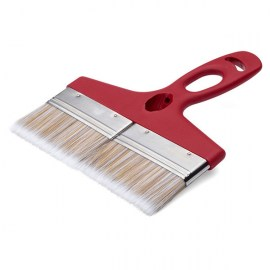 Anza Elite Floor Varnish Brush