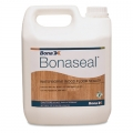 Bona Kemi Bonaseal Waterbased Floor Finish Sealer