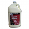 Carpenters Wood Glue 1 gal
