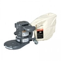 Clarke American Super E Extension Edger