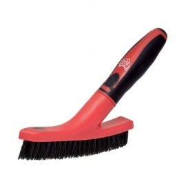 DTA Superior Grout Scrubber Brush Only DTAGSB