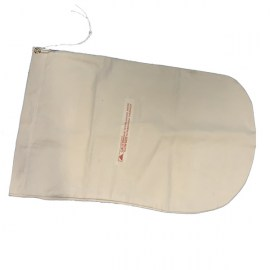 Clarke CAV 2.2 Dust Bag 2.6 gal.