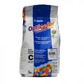 Mapei Opticolor Part C 9lbs Gray