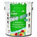 Maple Ultrabond Eco-995 5 gal.