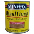 Miniwax Wood Finish Stain Early American 1 qt