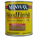 Miniwax Wood Finish Stain Driftwood 1 qt