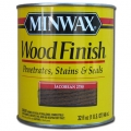 Miniwax Wood Finish Stain Jacobean 1 qt