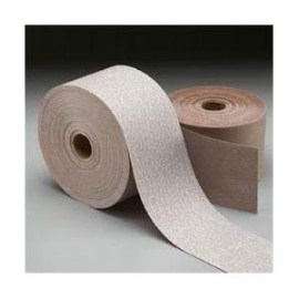 Norton Self Stick and Sand Sheet Roll 150 grit