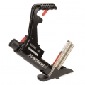 Powernail 445 Pneumatic Nailer