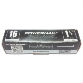 Powernail_Cleat_1_1_25