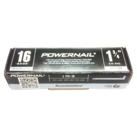 Powernails Powercleats 1-3/4
