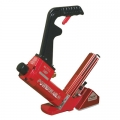 Powernail FLEX 18 Gage Pneumatic Nailer
